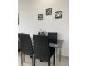 Foto 7 - Apartamento en venta en  Pinares Santo Domingo