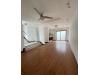 Foto 1 - Moderno y lujoso apartamento en renta. Totalmente amueblado.