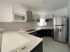 Foto 4 - Moderno y lujoso apartamento en renta. Totalmente amueblado.