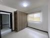 Moderno y lujoso apartamento en renta. Totalmente amueblado.