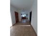 Venta de hermoso apartamento en las Colinas AK0385