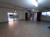 Renta de Hermosa casa en Hacienda del Bosque en Santo Domingo CK0386
