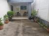 Foto 10 - Se vende casa carretera Masaya