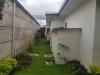 Foto 11 - Se vende casa carretera Masaya