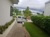 Foto 14 - Se vende casa carretera Masaya