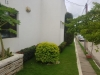 Foto 16 - Se vende casa carretera Masaya