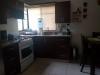 Foto 3 - Se vende casa carretera Masaya