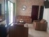 Se vende casa carretera Masaya