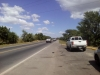 Foto 3 - Se vende Terreno en calle principal carretera Norte