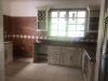 Foto 10 - Hermosa casa en venta