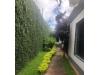 Foto 11 - Hermosa casa en venta
