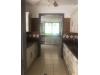 Foto 3 - Hermosa casa en venta