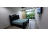 Precioso apartamento full muebles en villa fontana