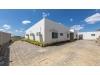 Foto 12 - Se vende Hermosa casa en las colinas de  miramar
