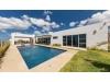 Foto 16 - Se vende Hermosa casa en las colinas de  miramar