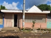 Foto 1 - Venta de casa en Anexo de villa Libertad