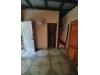 Foto 6 - Venta de casa en Anexo de villa Libertad