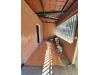 Foto 7 - Venta de casa en Anexo de villa Libertad