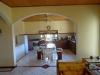 Foto 11 - Se vende Hermosa casa en San jorge Rivas