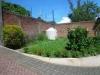 Foto 3 - Se vende Hermosa casa en San jorge Rivas