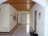 Foto 6 - Se vende Hermosa casa en San jorge Rivas