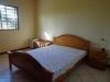 Foto 7 - Se vende Hermosa casa en San jorge Rivas