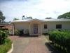 Foto 8 - Se vende Hermosa casa en San jorge Rivas