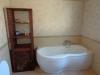 Foto 9 - Se vende Hermosa casa en San jorge Rivas