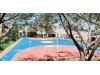 Foto 18 - Se vende hermosa casa en santo Domingo