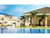 Foto 21 - Se vende hermosa casa en santo Domingo