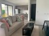 Apartamento Amueblado en villa Fontana