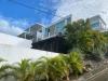 Foto 1 - Se vende casa en San Juan del sur