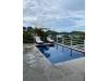Foto 6 - Se vende casa en San Juan del sur