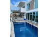 Foto 7 - Se vende casa en San Juan del sur