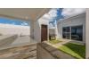 Se vende casa en San Juan del sur
