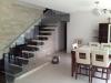 Foto 2 - Casa nueva en estancia de santo Domingo