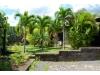 Casa en venta y Renta en Carretera nueva a Leon