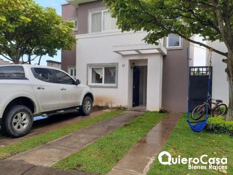 Venta y renta  casa en portal las colinas