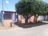 Foto 1 - se vende Hermosa casa en veracruz