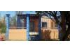 Foto 3 - se vende Hermosa casa en veracruz