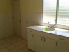 Foto 4 - se vende Hermosa casa en veracruz