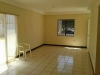 Foto 5 - se vende Hermosa casa en veracruz