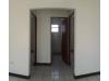 Foto 8 - se vende Hermosa casa en veracruz