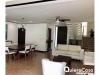 Se vende casa en Estancia Santo Domingo