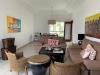 Se Renta casa en Las Cumbres