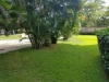 Se alquila casa en Villa fontana
