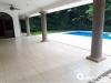 Casa en venta y alquiler en Santo Domingo, Managua