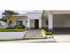 Foto 1 - Preciosa casa en Santo Domingo