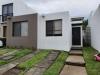 Casa en venta y Renta carretera a Masaya