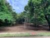 Foto 1 - Se vende terreno en Santo Domingo